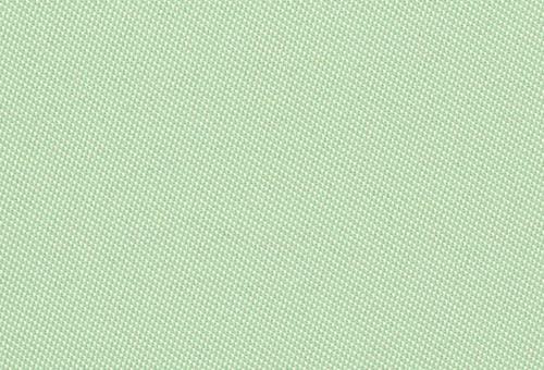 E004 プリンスSR ライトグリーンの画像 View Image
